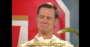 Video screenshot from funnyordie.com