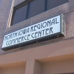 home of the North Iowa Corridor