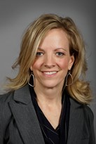 Janet Petersen, State Senator, will lead the hearing