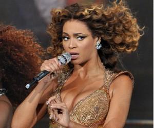 Beyonce (Bossip.com)