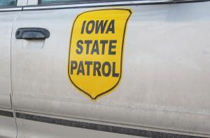 iowa-state-patrol-logo-door