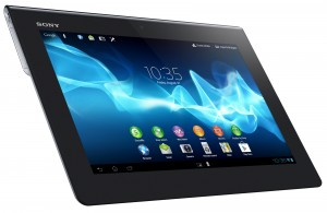 tablet-cyber-monday