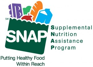 SNAP-BENEFITS_LOGO