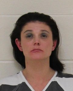 Twaddle, Heather Leigh SUBJECT IS INNOCENT UNTIL PROVEN GUILTY