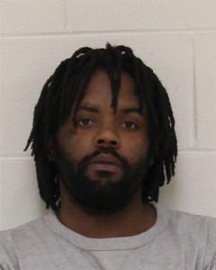 Ware, Bernard Jamal SENTENCED TO PRISON