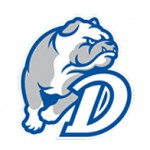drake-bulldogs-logo-small