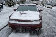 frozen-car2