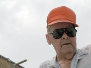 Jack Hall (oscar.com)