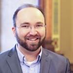 Shawn Dietz, Republican candidate for Iowa Senate