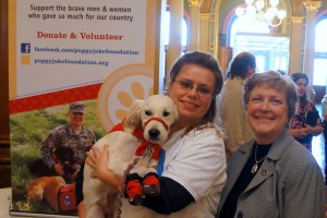 140122_Ragan_Veterans_service dog