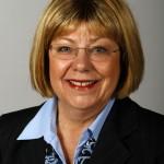 Iowa Senate President Pam Jochum