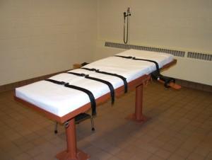 (murderpedia.org photo)