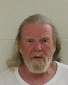 Laughlin, Darrell William SUBJECT IS INNOCENT UNTIL PROVEN GUILTY