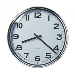 Small Clock | eBay