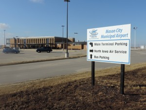mason-city-airport