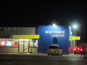 northside-liquor