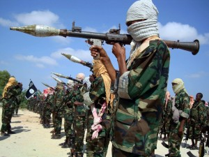 Feds want to slow recruitment of terrorists