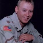 Sgt. Timothy Wayne Owens, 37