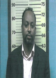 Dayax Ahmed SUBJECT IS INNOCENT UNTIL PROVEN GUILTY