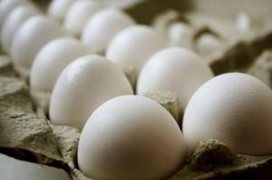 egg-drop-soup-eggs