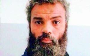 Ahmed Abu Khatallah