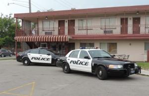 America's Best Value Inn in Mason City