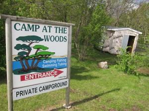 camp-at-the-woods-rock-falls