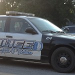 clear-lake-police