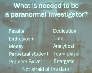 paranormal_researchers-2-2011-11-5