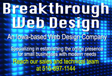 breakthrough-web-design