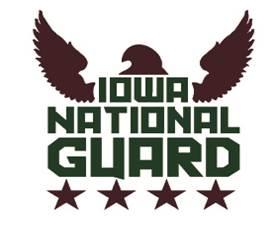 iowa national guard