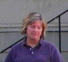 Pat Gansen