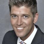 Council member Alex Kuhn