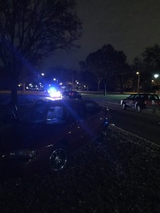 Photo from Minneapolis police