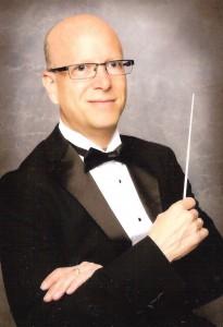 Ernest Reineke Opus Bio Picture