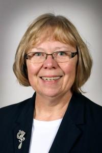 Mary Jo Willhelm