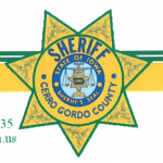 cerro gordo county sheriffs office