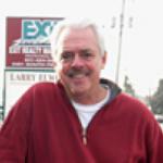 Larry Elwood