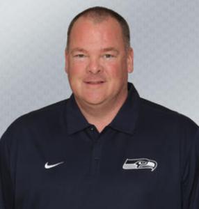 Chris Carlisle (seahawks.com)