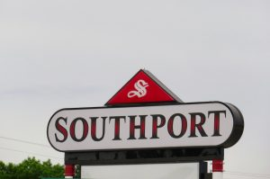 southport 2