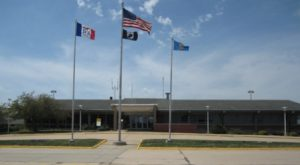 Oakdale Iowa Medical Classifications Center