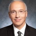 Judge Gonzalo Curiel