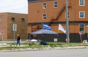 trump-store-1