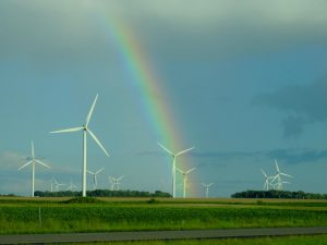 wind-rainbow