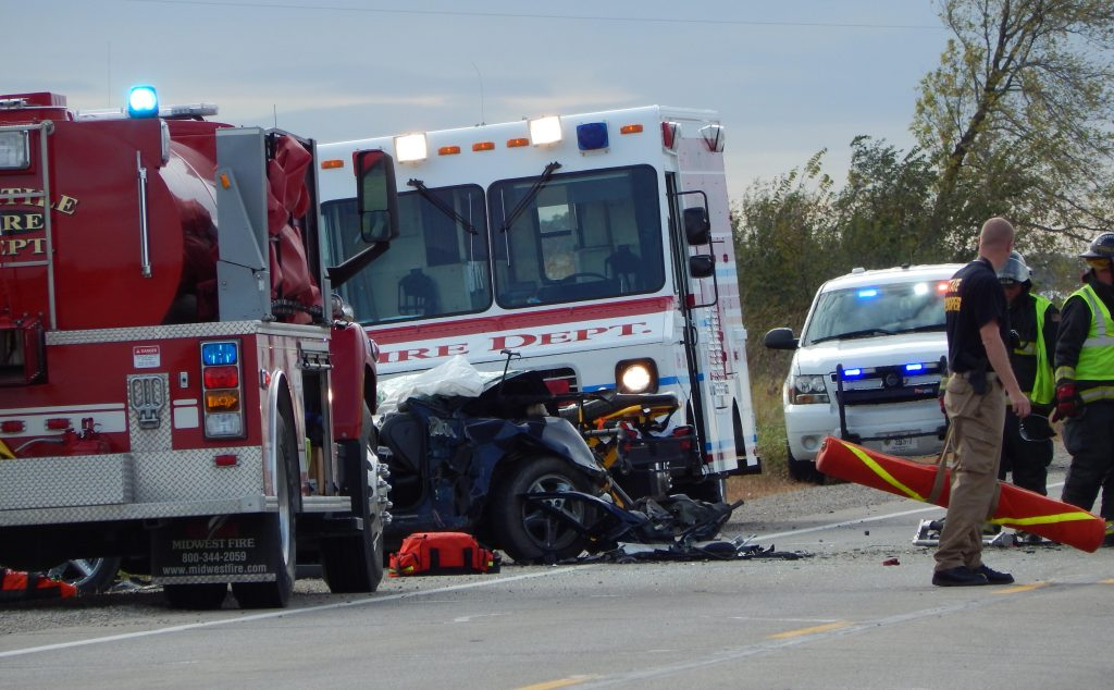 accident-hwy-9-2-redid