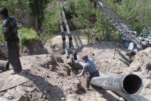 11-15-2016pipeline
