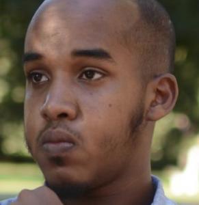 Abdul Razak Ali Artan (nbc news)
