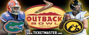 outbackbowl.com