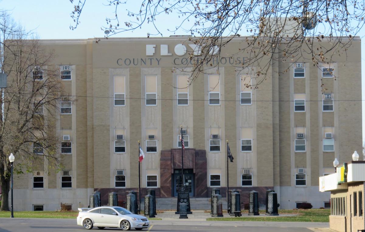 Siouxland Cares Teen Court